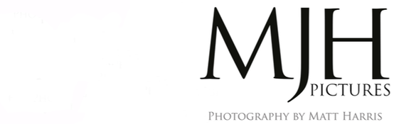 MJH Pictures - Photography by Matt Harris, Surrey Wedding & Event Photographer